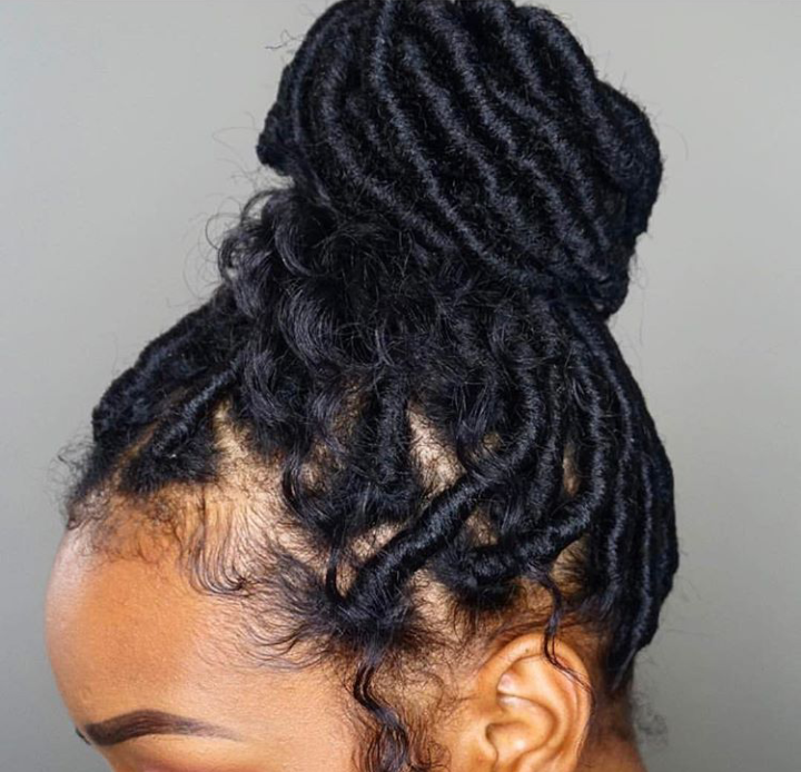 Summer Protective Hairstyles Soul Ethnicity